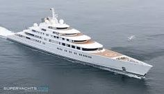 Teuerste yacht der welt abramowitsch  Pin von Dave's Webs auf Ships and Ocean Liners | Pinterest