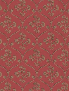 Cranford+,+a+feature+wallpaper+from+Little+Greene,+featured+in+the+London+Wallpapers+collection.