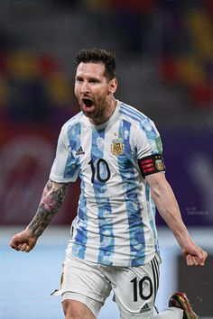 Messi Soccer, Soccer Guys, Messi 10, Steven Gerrard, South American History, Messi Pictures, Premier League, Fc Barcelona Wallpapers, Messi Argentina