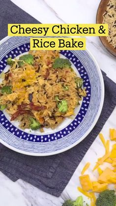 Quick Recipes, Real Food Recipes, Chicken Recipes, Cooking Recipes, Yummy Food, Healthy Recipes, Tasty, Asian, Tastemade Japan