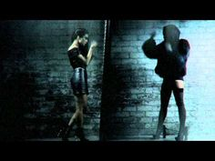 Music video by Natalia Kills performing Mirrors. (C) 2010 Interscope Records