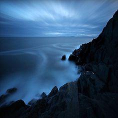 Peter Meller é um fotógrafo que mora na Irlanda há mais de dez anos e ainda não conseguiu superar sua paixão pela Ilha Esmeralda