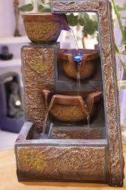 resultado de imagen para fuentes de agua