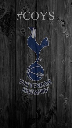 "Search Results for ""tottenham wallpaper iphone – Adorable Wallpapers 2015 Wallpaper, 1920x1200 Wallpaper, Iphone 5 Wallpaper, Wood Wallpaper, Wallpaper Gallery, Wallpaper Backgrounds, Tottenham Hotspur Wallpaper, Real Madrid Gareth Bale, Spurs Logo"