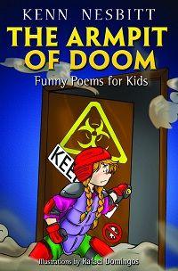 kenn nesbitts poetry for kids halloween is nearly here a funny halloween poem for - Funny Halloween Poems For Kids