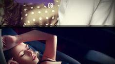 Videoblock. Free photo downloads!!!   AE CS4 Template: Glitch Slide