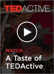 Kickstart your creativity | Playlist | TED.com 5 Great Ted Talks to boost your creativity.  Enjoy!