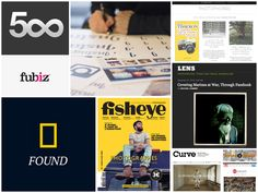 Notre Top 10 des meilleurs blogs #photo au service de votre créativité > http://www.edaa-pix.fr/Actualite/Notre-top-10-des-meilleurs-7.html