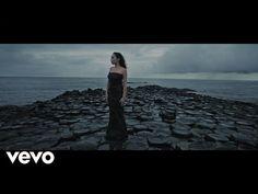 Janna - Sä et ole hullu - YouTube