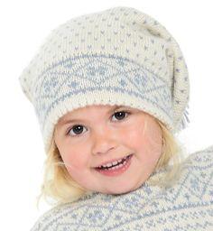 Strikkepakker - Side 2 av 8 - A Knit Story Winter Hats, Beanie, Knitting, Fashion, Threading, Moda, Tricot, Fashion Styles, Breien