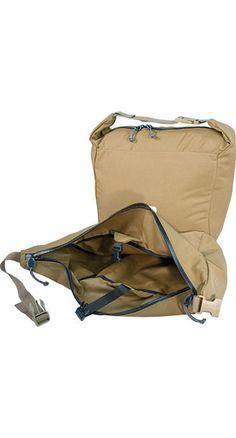 NICE Load Cell | Mystery Ranch Backpacks Elk Hunting Colorado, Hunting Gear, Mystery Ranch, Bag Accessories, Outdoor Blanket, Military, Backpacks, Nice, Deer
