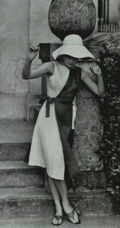 Christian Dior 1953 ♥ jαɢlαdy