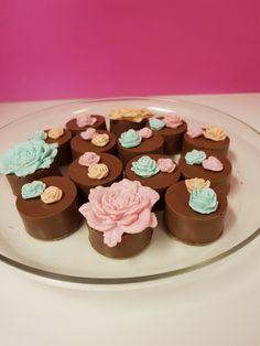 Mini Cheescake, Desserts, Inspiration, Beauty, Food, Tailgate Desserts, Biblical Inspiration, Deserts, Essen