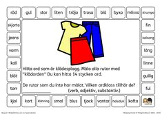 Tränar klassificering Writing, Education, Reading, School, Kids, Pictures, Young Children, Boys, Reading Books