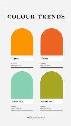 Pantone Colour Palettes, Pantone Color, Bright Color Palettes, Color Patterns, Color Schemes, Rgb Color Codes, Skin Color Palette, Color Palette Challenge, Color Theory