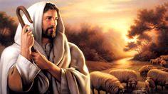 Lão Tử và Jesus là người bán cầu não phải