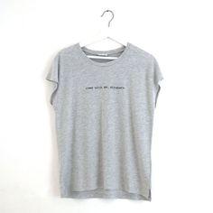 Mode | Herr und Frau Krauss - Shop und Blog