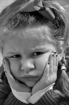 I HATE Mondays!!!