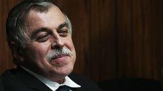 Em depoimento à Justiça, Costa desvenda engrenagem do petrolão - Brasil - Notícia - VEJA.com