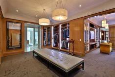 Resplendent Bridle Path Mansion – $28,888,000 CAD | 10 High Point Road, Toronto, Ontario, Canada, M3B 2A4 | Pricey Pads