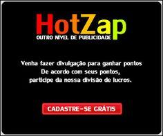HotZap - Divulgação