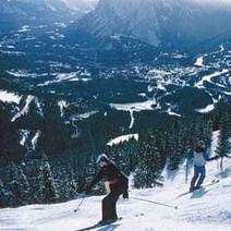 Gayapolis News - Gay Travel: Aspen Gay Ski Week Turns 36  http://www.travelineoa.com/contact.php