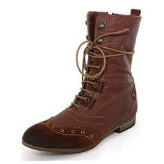 29 meilleures images du tableau Dkode   Boots, Shoe et Ankle boots 4f310e30997f