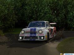 zaz 968 sport 3D