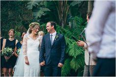 Jaco & Inge se troue | Mooi Troues #Wedding #WeddingPhotography #Bride #WeddingIdeas #WeddingInspiration #Weddings #WeddingPlanning #CakeTopper #groom #Wedding #love #mooitroues #Weddingvenue #bouquet #weddingdress #weddingstationary