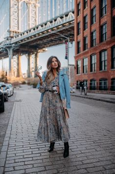 Winter Dress Outfits, Spring Outfits, Casual Outfits, Fashion Outfits, Dress Winter, Outfit Winter, Work Fashion, Summer Outfit, Summer Fashion Trends
