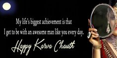 Happy Karwa Chauth 2016 Wishes, Quotes, messages, Images and SMS
