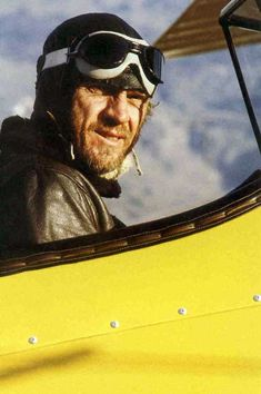 - Steve McQueen- (1930-1980) When I believe in something, I fight like hell for it...