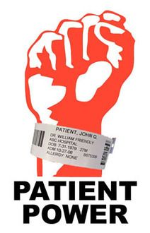 168c698a2e09d The Power of Patient Input  How FDA Learned to Love   Approve Addyi. Events