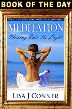 http://www.theereadercafe.com/ #kindle #ebooks #books #meditation #health #lisajconner