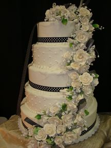 Most Of The Engaged People Will Have Difficulties To Find Cake Vendors Easily Using Free Wedding Planner IPad Apps And App For