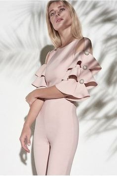 Fashion Tips Skirt .Fashion Tips Skirt Mode Outfits, Chic Outfits, Fall Outfits, Summer Outfits, Fashion Details, Fashion Tips, Fashion Design, Fashion Trends, Color Fashion