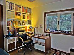A minha Casa nova - Open House 24 de Outubro