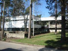 Helsinki Munkkiniemenranta 37
