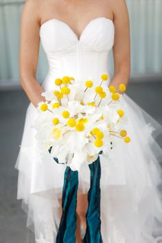 Navy & Orange Wedding Ideas - The Wedding Chicks