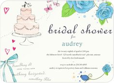 beautiful cards ,invitation cards,thank you cards Bridal Shower Flowers, Response Cards, Text Color, Bridal Shower Invitations, Invitation Cards, Thank You Cards, Rsvp, Colorful Backgrounds, Cake Flowers