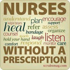 Christmas idea for dialysis nurses. Nurse Humor Quotes and Sayings Nurse Love, Rn Nurse, Nurse Humor, Nurse Stuff, Hello Nurse, Medical Humor, Psych Nurse, Funny Medical, Medical Quotes