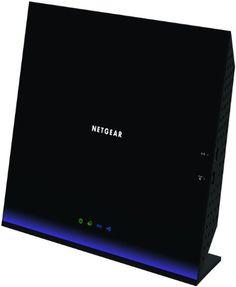 NETGEAR AC1600 Dual Band Wi-Fi Gigabit Router (R6250) Netgear http://www.amazon.com/dp/B00BR3ZYIW/ref=cm_sw_r_pi_dp_yNYgub0TF2CFT