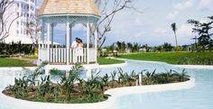 ClubHotel Riu Ocho Rios - Wedding in Jamaica: Hoteles en Negril - Jamaica | RIU HOTELS