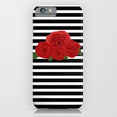 #flowers #roses #blackandwhite #nature #vintage #sale