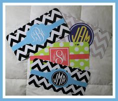 Personalized License Plate Personalized Gift by ChicMonogram, $30.00