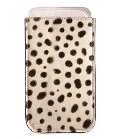 iPhone 6 Cover Smartphone covers Fab. (€39,00)