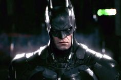 "Picture of Batman: Arkham Knight ""Evening the Odds"" Gameplay Trailer"
