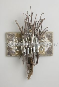 ALTERED BOOK  BY SHARON MCCCARTNEY