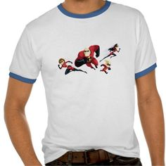 >>>Low Price Guarantee          	The Incredibles Disney T Shirt           	The Incredibles Disney T Shirt We have the best promotion for you and if you are interested in the related item or need more information reviews from the x customer who are own of them before please follow the link to see...Cleck Hot Deals >>> http://www.zazzle.com/the_incredibles_disney_t_shirt-235612095354044626?rf=238627982471231924&zbar=1&tc=terrest