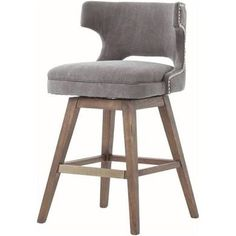 Four Hands Ashford Counter Stool, Table & Bar Stools, by Four ...